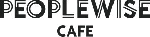 peoplewise cafe